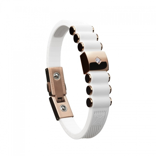 Toscana女士保健手環