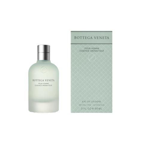(特價品) Bottega Veneta Pour Homme Essence Aromatique 男士淡香水 (90ml)
