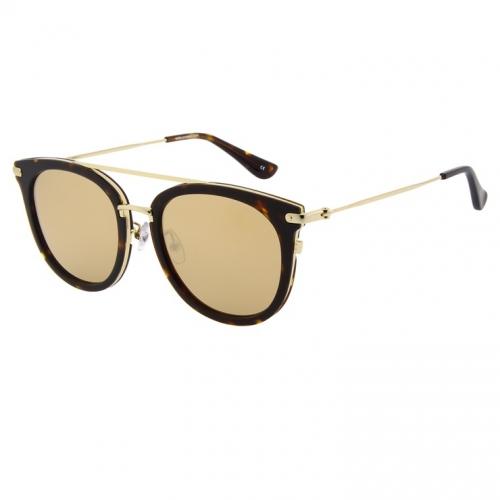 Anna Sui 安娜蘇太陽眼鏡