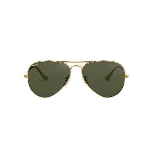 (特價品) 雷朋經典飛行員太陽眼鏡
