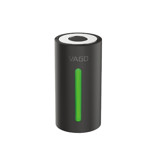 (特價品) VAGO 旅行收納神器