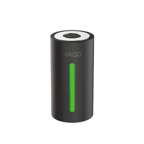 VAGO 旅行收納神器