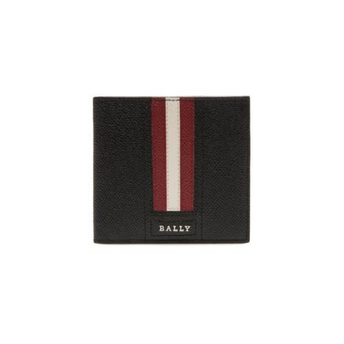 BALLY TRASAI 皮夾