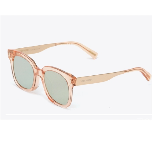 VEDI VERO VE621/PHC 太陽眼鏡