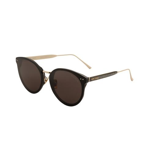 (特價品) VEDI VERO VE944/BLK 太陽眼鏡