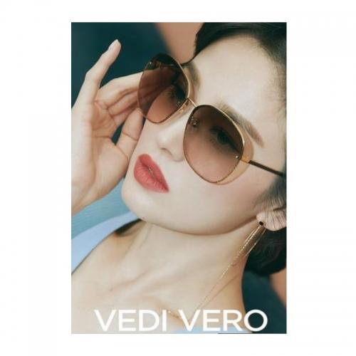VEDI VERO VE940/KHK 太陽眼鏡