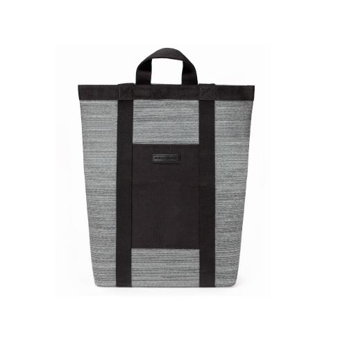 UCON ACROBATICS Ruben系列 環保材質兩用提/背包
