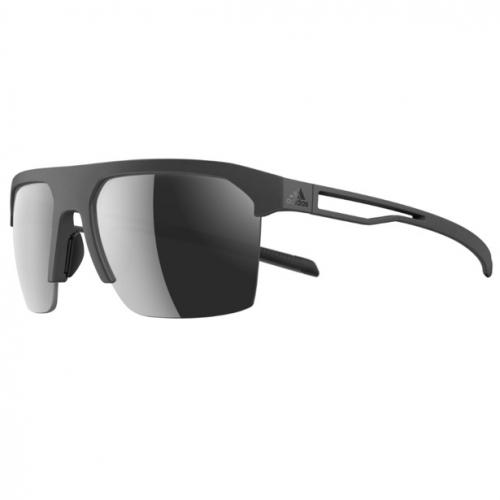 (特價品) Adidas STRIVR 太陽眼鏡
