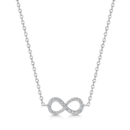 Infinity無限項鍊