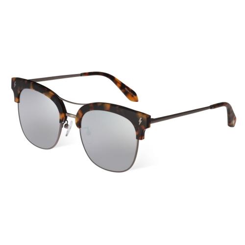 VEDI VERO 太陽眼鏡-(豹紋)#VJ609/HV2C